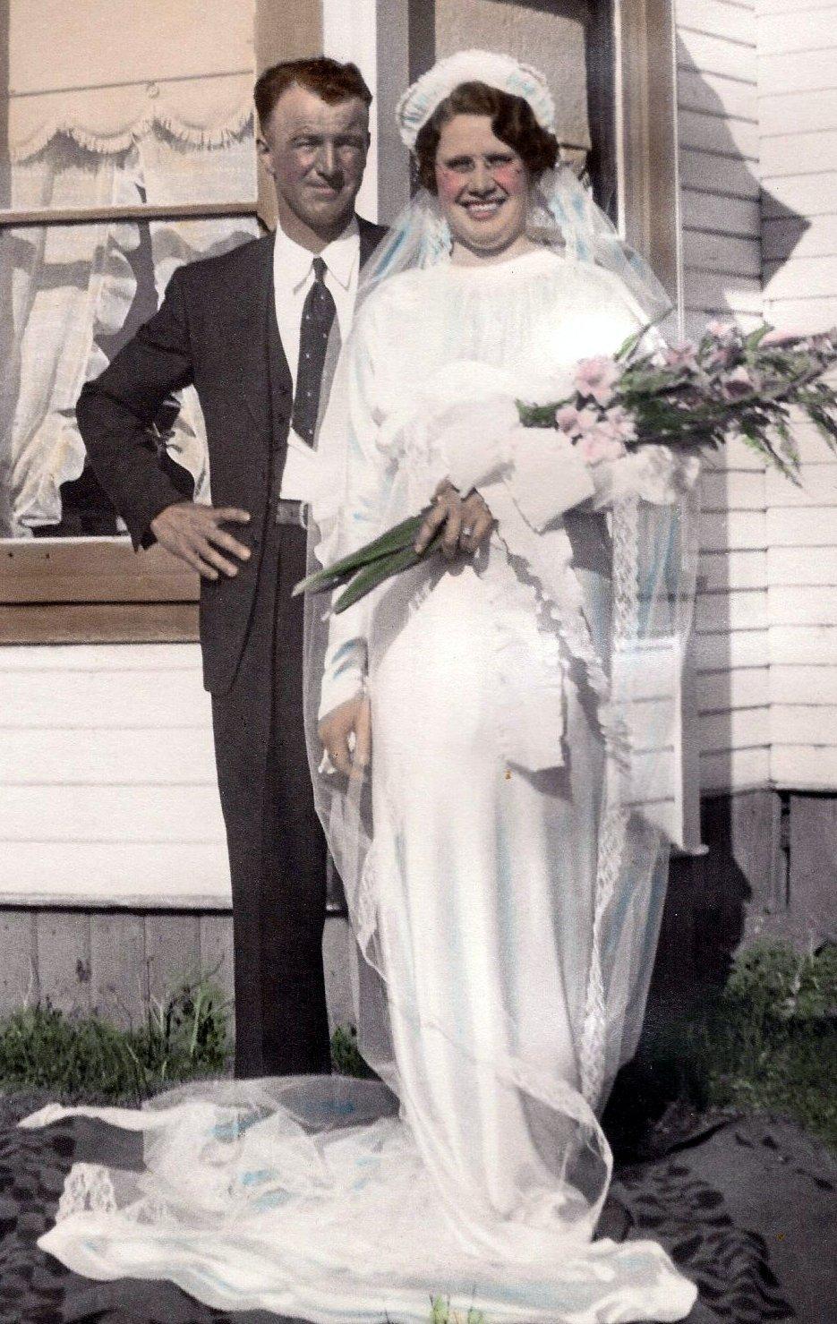 lewiston idaho marriages in 2006